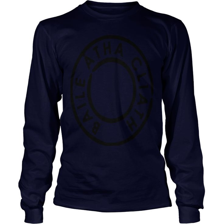 Slate Baile Atha Cliath - Dublin - Ireland T-Shirts (Short sleeve)  #gift #ideas #Popular #Everything #Videos #Shop #Animals #pets #Architecture #Art #Cars #motorcycles #Celebrities #DIY #crafts #Design #Education #Entertainment #Food #drink #Gardening #Geek #Hair #beauty #Health #fitness #History #Holidays #events #Home decor #Humor #Illustrations #posters #Kids #parenting #Men #Outdoors #Photography #Products #Quotes #Science #nature #Sports #Tattoos #Technology #Travel #Weddings #Women