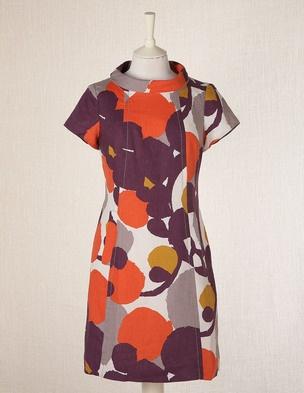 amazingWomen Dresses, Summer 2014, Audrey Prints, Photos Dresses, Prints Shift, 2014 Womenswear, Shift Dresses, Autumn 2014, Shops Autumn