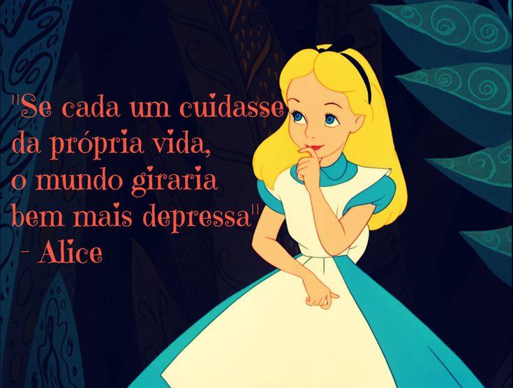 www.lindas maravilhas.com | 15 frases supreendentemente profundas em filmes da Disney Crise ...