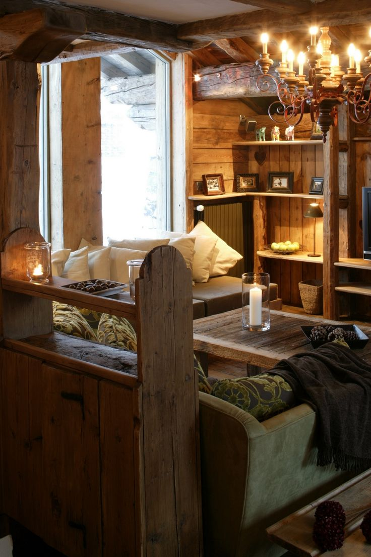 Swiss Chalet Decor 17 Best Images About Swiss Chalet On Pinterest Wood Storage