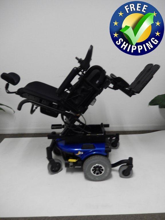 28 Best Power Wheelchair Images On Pinterest Wheelchairs