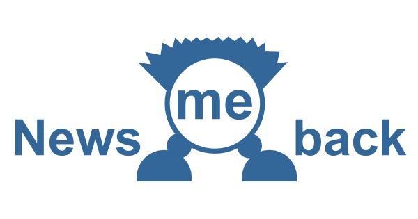 Ngo Registration | Ngo Registration in India | NewsMeBack