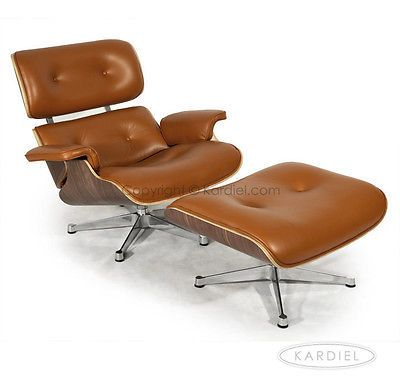 Panton Junior Chair Ebay