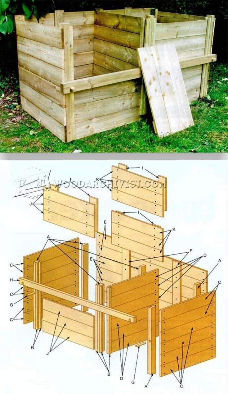 544 best backyard composting images on pinterest backyard ideas compost and do it yourself