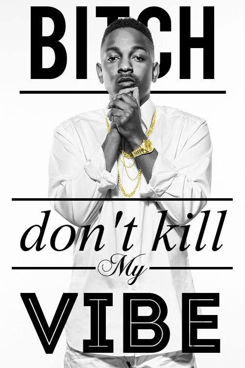 #TuneStub #Rap #Music #Vibe