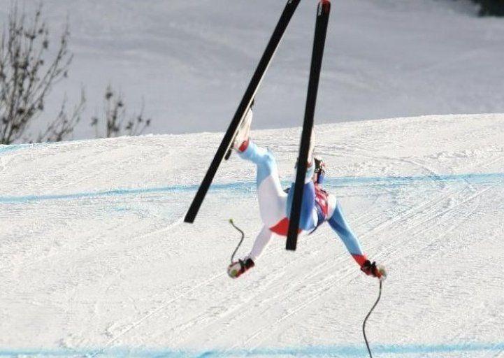 fogyni snowboard