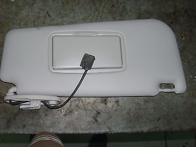 awesome 735338705 AC ELECTRONIC CONTROL UNIT FOR ALFA ROMEO 147 ORIGINAL BRAND NEW!! - For Sale