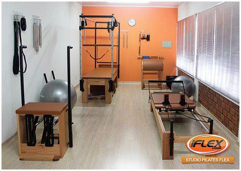 Ordinaire Academia De Pilates   Pesquisa Google