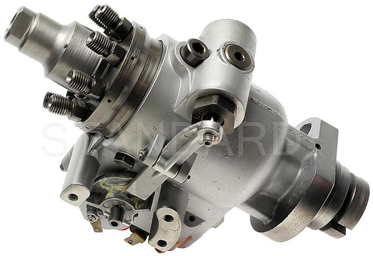 chevrolet diesel fuel injector pump standard motor products ip7 Brand : Standard Motor Products Part Number : IP7 Category : Diesel Fuel Injector Pump Condition : Remanufactured Note : Picture may be generic, please read description and check fitment notes. Sold As : This item is sold as 1  EACH. Price : $600.42 Core Price : $198.00