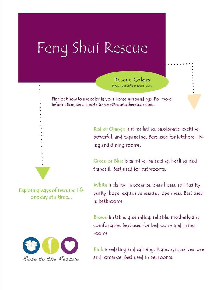 21 Best Images About Feng Shui On Pinterest Gardens