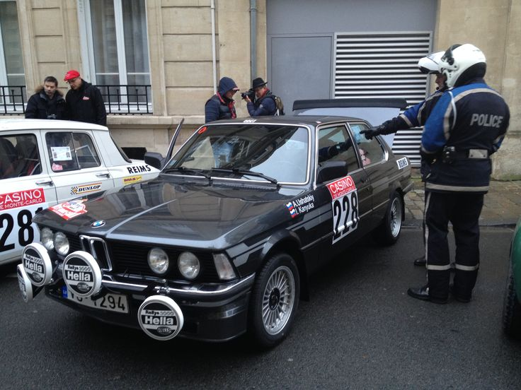 1979 bmw 320i 2015 historical monte carlo rally www. Black Bedroom Furniture Sets. Home Design Ideas