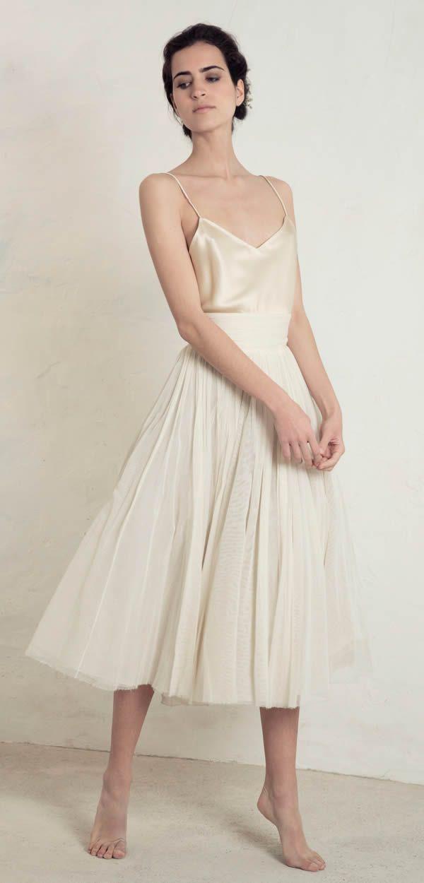 56 besten Kleider Bilder auf Pinterest | Hochzeitskleider ...