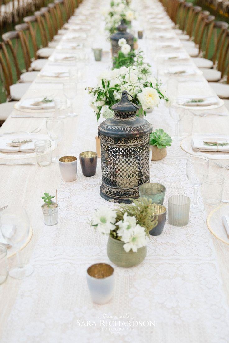 23 best Eliza & Noha\'s Farm Wedding images on Pinterest | Country ...