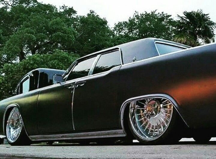17 best images about lincoln continental on pinterest cars for sale vehicl. Black Bedroom Furniture Sets. Home Design Ideas