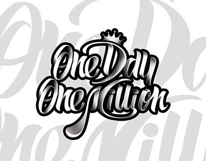 "Check out new work on my @Behance portfolio: ""lettering"" http://be.net/gallery/53459523/lettering"