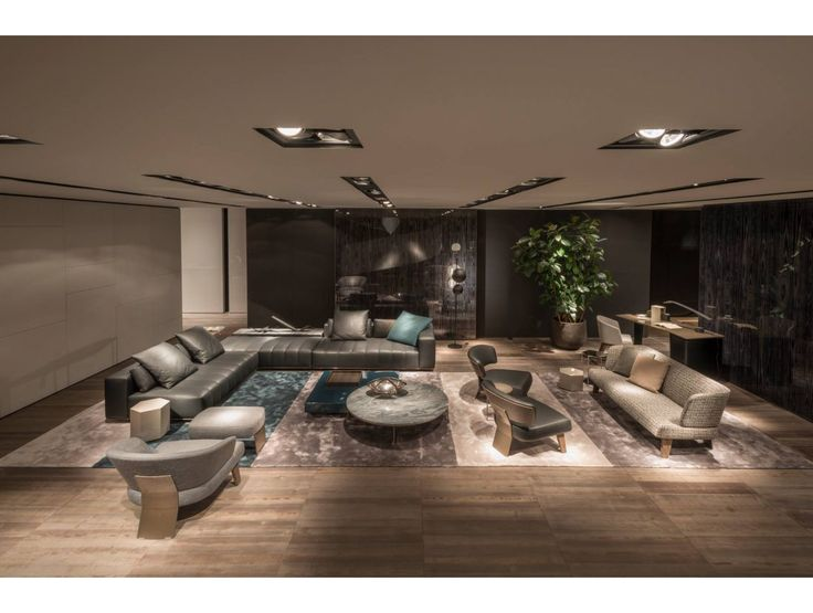22 best milan 2016 images on pinterest lounges canapes for Showroom zanotta milano
