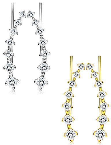 Best 25+ Cuff earrings ideas on Pinterest   Ear rings, Ear ...