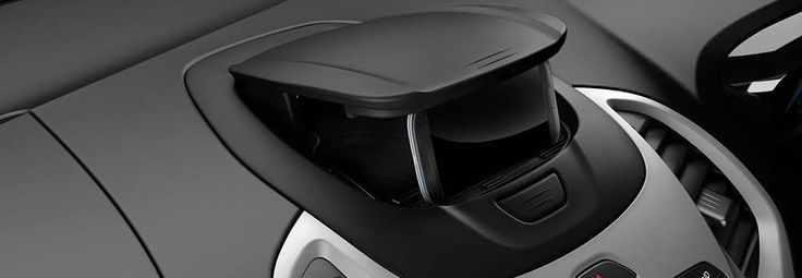 #Honda #Aspire  Aspire's first-in-class MyFord Dock® allows you to store, mount and charge your mobile phone, MP3 player or satellite navigation system, and to integrate these devices into the car's entertainment system. And because it's mounted on your dashboard, it's in a perfect, easy-to-access position.