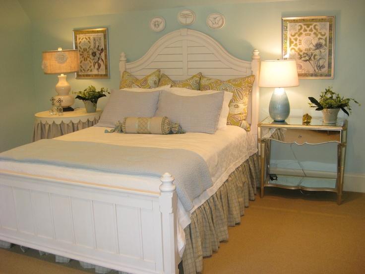 Best 25+ Female bedroom ideas on Pinterest   Quartos, My room and ...