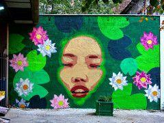 TKV (Walls of Belgrade) Tags: streetart graffiti serbia belgrade beograd tkv savamala