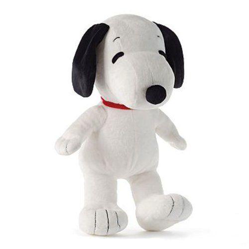 Kohl's Cares® Snoopy Plush Kohl's,http://www.amazon.com/dp/B00FO7N3WG/ref=cm_sw_r_pi_dp_jrADtb1DW7RS2NMF