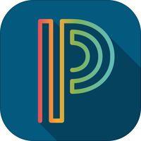 PowerSchool Mobile by PowerSchool Group LLC