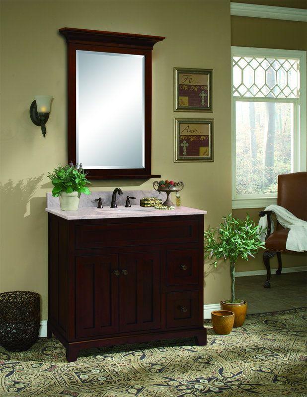 14 besten For the Bathroom Bilder auf Pinterest | Küchenschränke ...