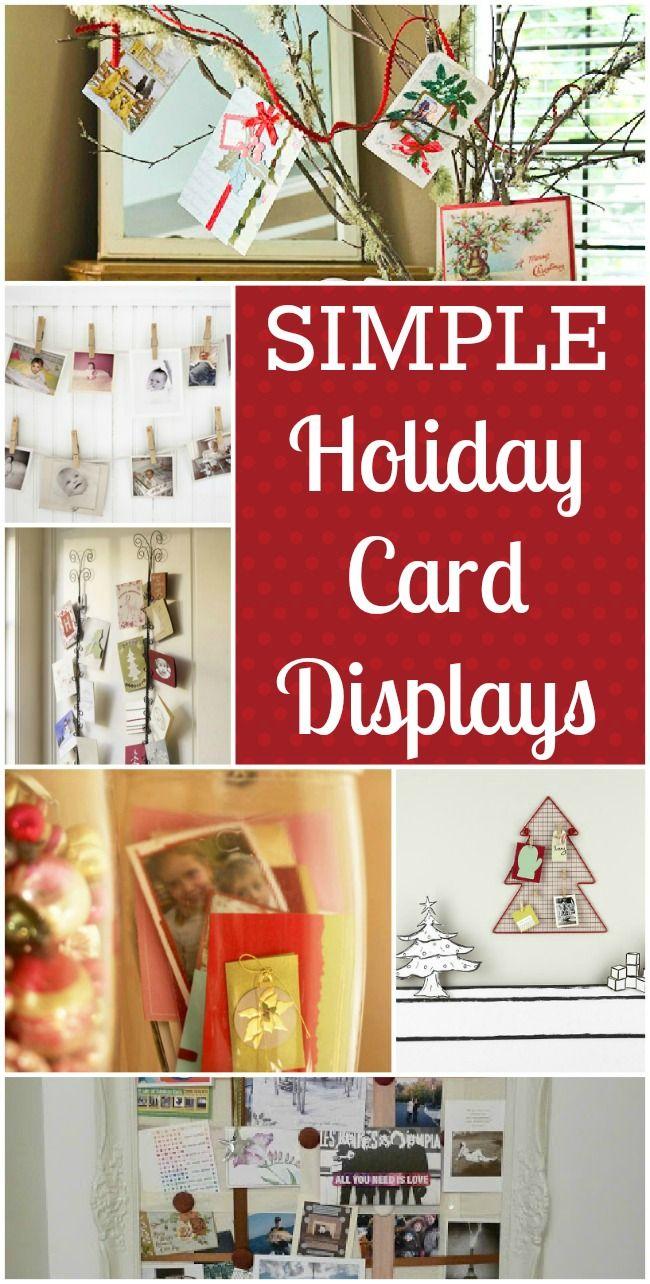 271 Best Christmas Cards Santa Letters Family