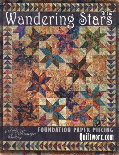19 Best Images About Quilting Patterns And Books On
