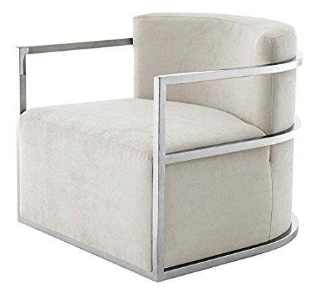 Casa Padrino Designer Hotel Salon Sessel   Luxus Qualität