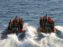 Pro Dive offers Scuba Diving courses in Port Elizabeth, South Africa.