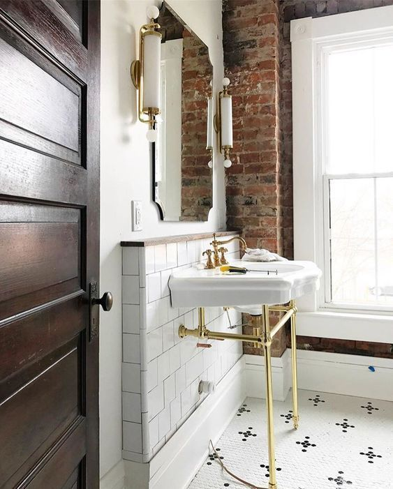 bathroom ideas home in 2019 bathroom inspiration bathroom bath rh pinterest com