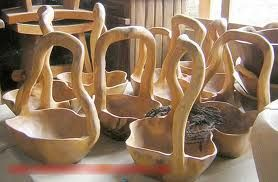 wooden bowls - Google Search