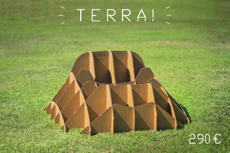 Studio Nucleo_Terra