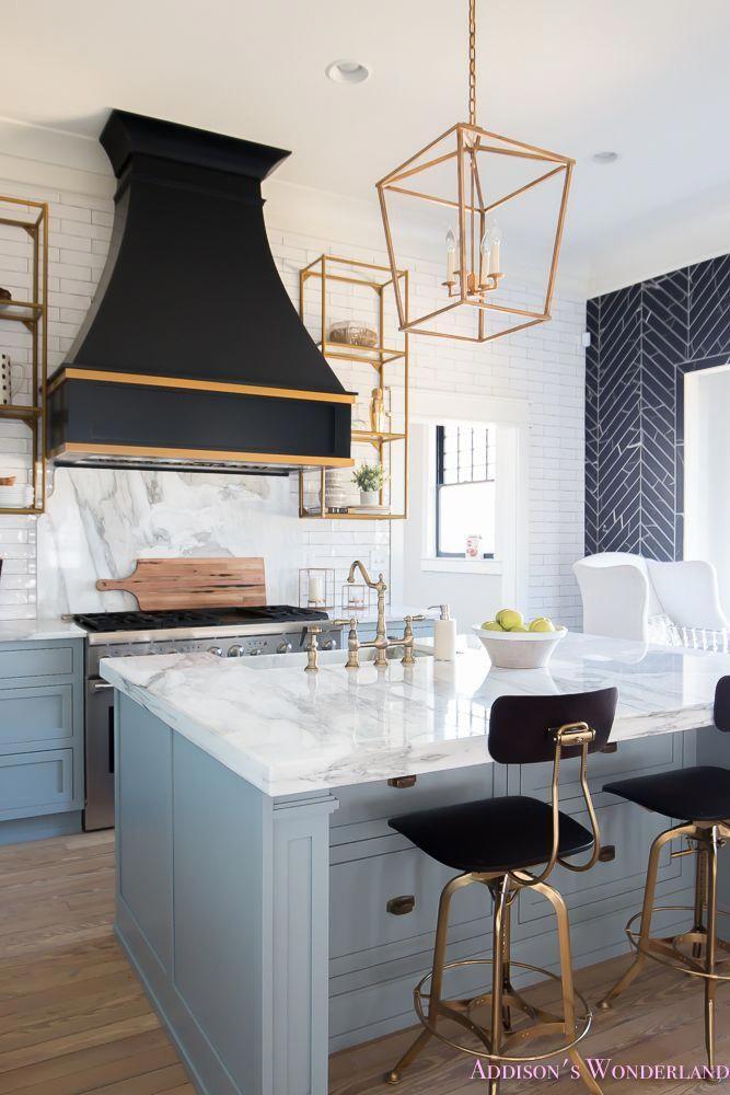 buy home decor kitchen design images kitchen decorating ideas rh pinterest com