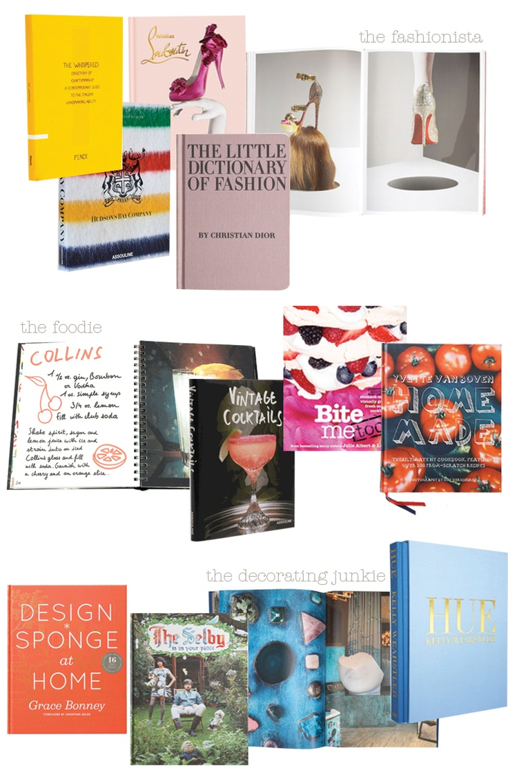 73 best book cover page images on pinterest books crushes and gorgeous coffee table books geotapseo Choice Image