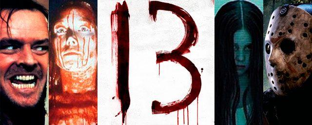 13 filmes de terror para assistir na sexta-feira 13 - Matérias especiais de cinema - AdoroCinema