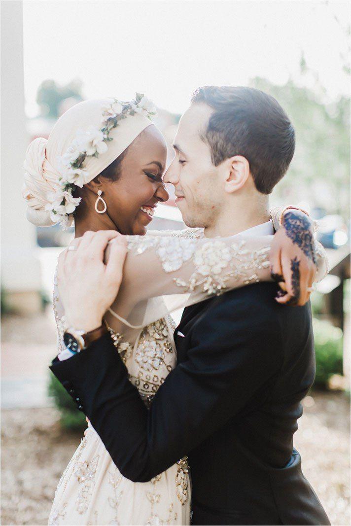 cool wedding shot ideas%0A The Wedding Advice Checklist Every Bride u    and Guest u    Should Read