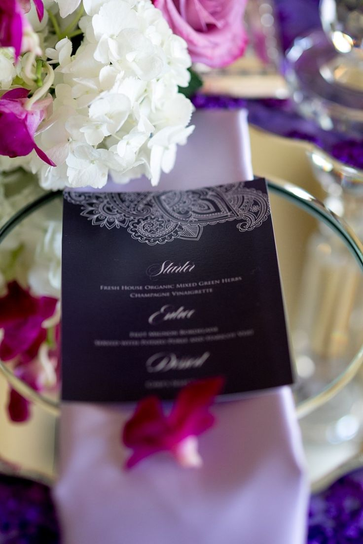 wedding invitation for friends india%0A Indian Wedding Styled Shoot   Roohi Photography
