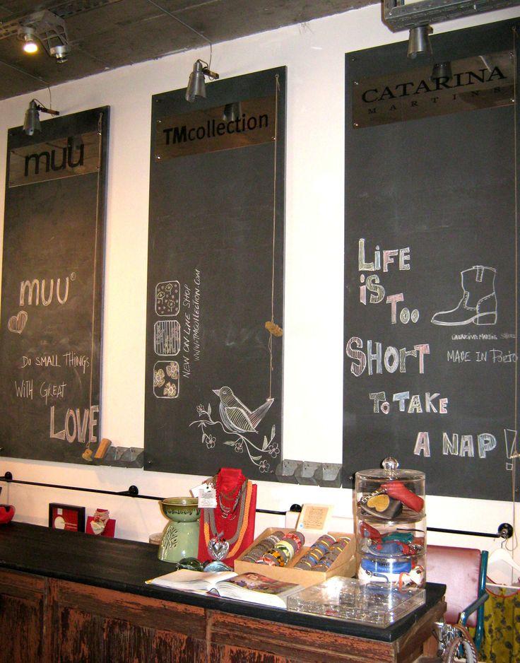 Rua da Misericórdia, 102   We Three Concept Store Catarina Martins Muu Handbags TM Collection
