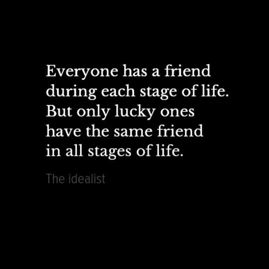 Fantastic Quotes About Life Alluring 345 Best Quotes & Sayings Images On Pinterest  Live Life Quotes