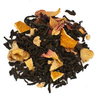 choco spicy walnut www.teastreet.nl