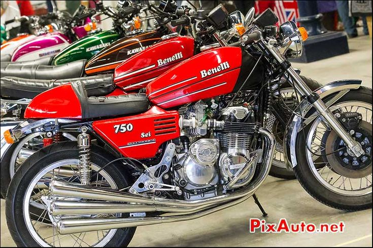 473 best moto benelli images on pinterest autos biking for Salon moto nice