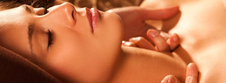 Massage-therapeutic-Redding.jpg (948×350)