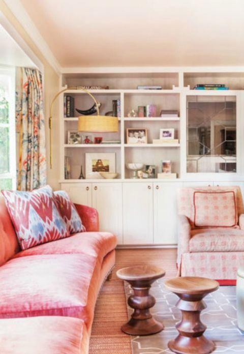 12 best paint colors interior designers favorite wall paint rh pinterest com