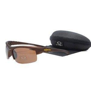 be6da5c605 Cheap Oakley Flak Jackets