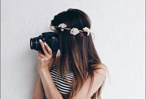 Llevar el cabello lacio no es exclusivo de nadie. Úsalo y atrévete a llevar una melena alisada y bella.