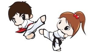 Tell me what you think of this? Taekwondo fight school game  https://youtube.com/watch?v=t7YYpE-_jcQ