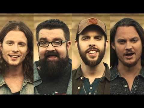 Home Free Seven Bridges Road Video Premiere | Billboard