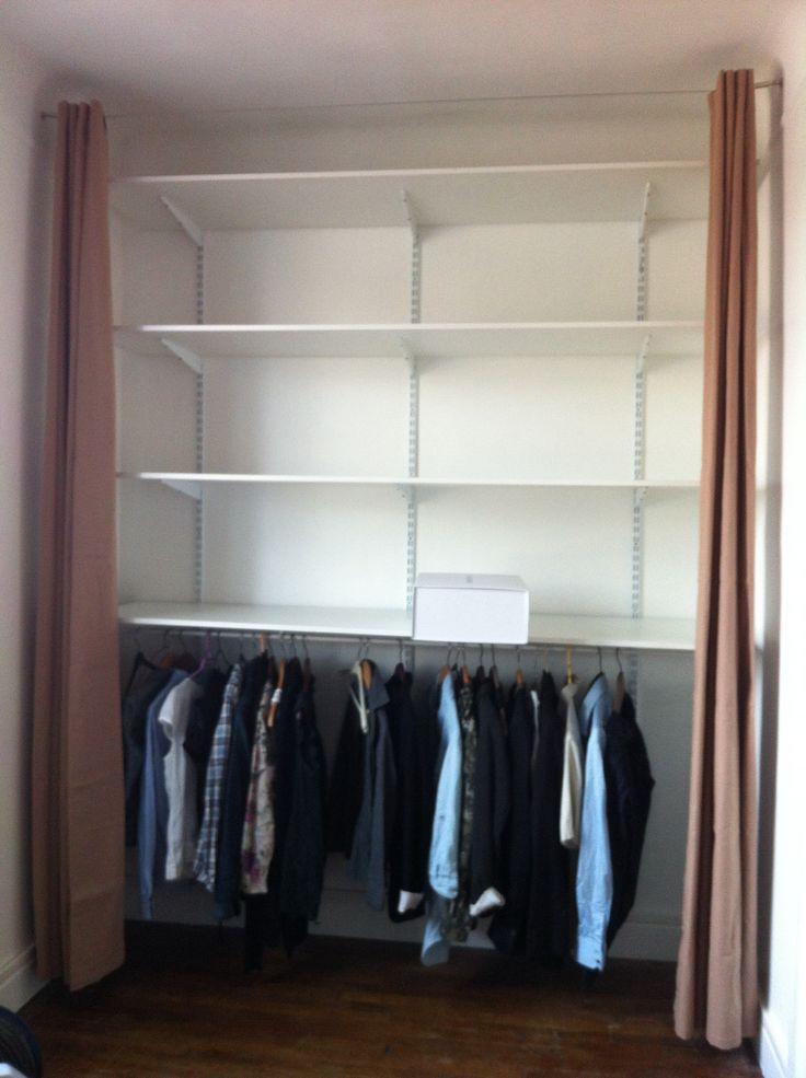 d coration kit dressing castorama 37 kit. Black Bedroom Furniture Sets. Home Design Ideas